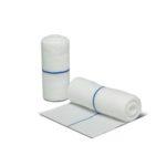 Bandages Compression Bandages