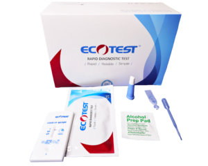 Assuretech-Ecotest-COVID-Test