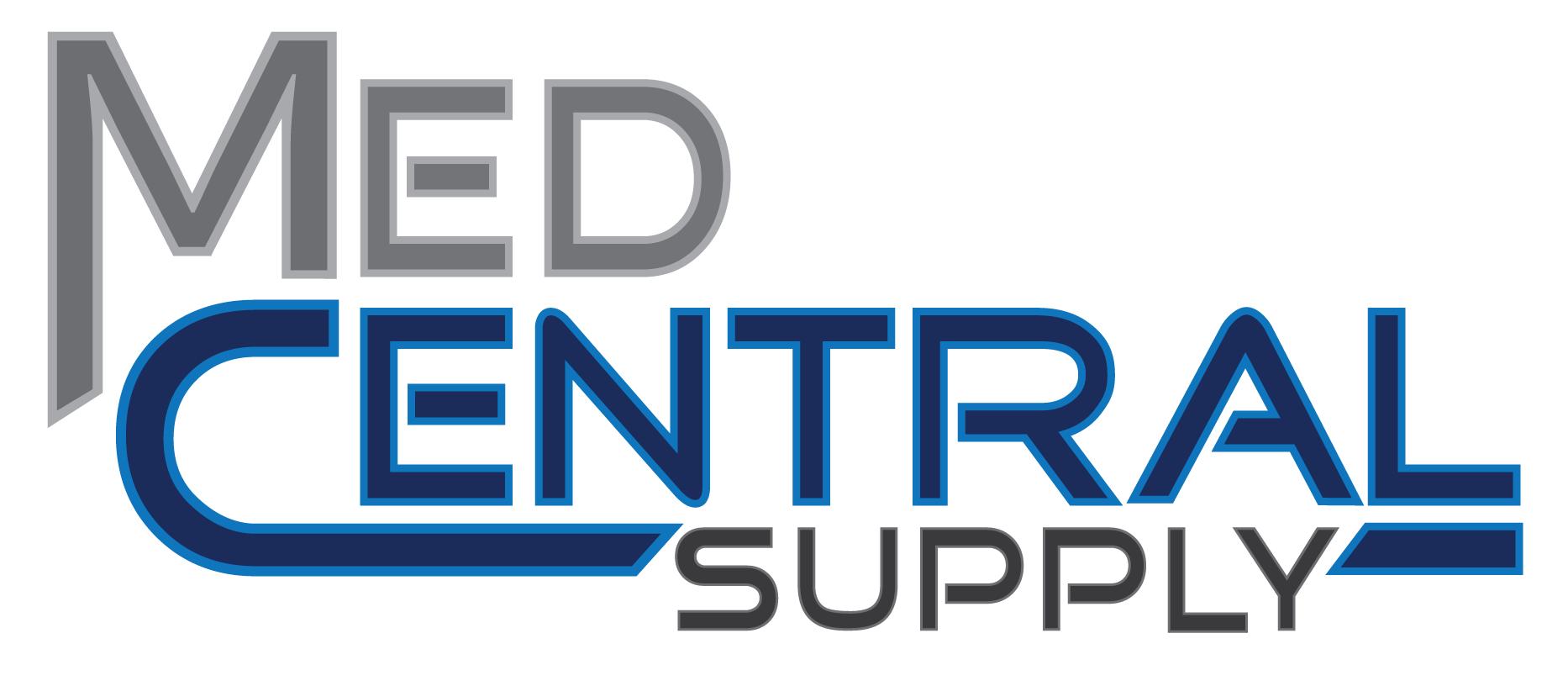 MedCentral Supply