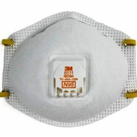 3m-mask-respirator-8511-n95