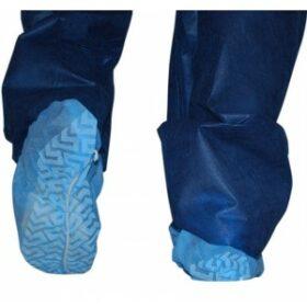 Dukal Shoe Cover 350-10