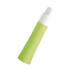 medivena-1104 contact activated safety lancet