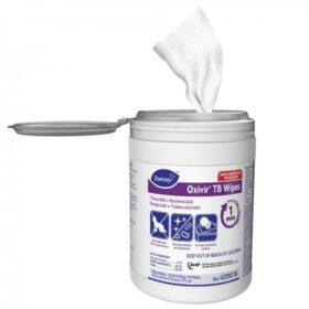 4599516 oxivir tb wipe