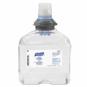 GOJ 5392-02 TFX Dispenser Refill