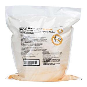 P700RF Sani-Cloth Bleach Refill