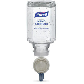 GOJ 1450-06 ES dispenser Refill