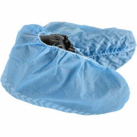 GRA 87475 shoe cover