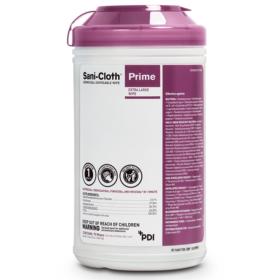 Sani-Cloth Prime_XL_P24284